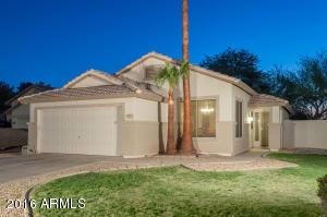 8571 W CHERRY HILLS Drive, Peoria, AZ 85345