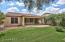 12400 W Bent Tree Drive, Peoria, AZ 85383