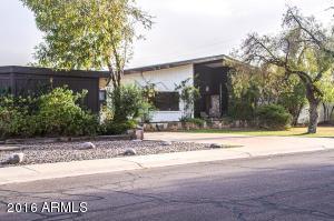 347 E LOMA VISTA Drive, Tempe, AZ 85282