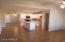 2331 E BIRCHWOOD Avenue, Mesa, AZ 85204