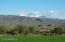 27805 N QUAIL SPRING Road, Rio Verde, AZ 85263
