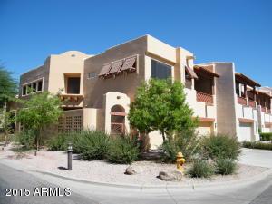 333 N PENNINGTON Drive, 30, Chandler, AZ 85224