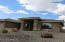 11026 E MONTE Avenue, Mesa, AZ 85209