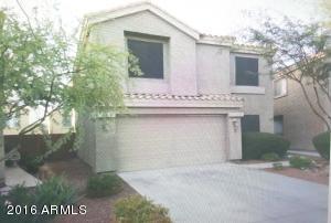 6740 N 129TH Lane, Glendale, AZ 85307