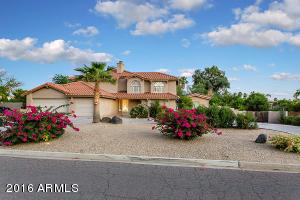 10371 E DESERT COVE Avenue, Scottsdale, AZ 85260