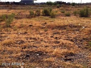 12606 S POWER Road, -, Mesa, AZ 85212