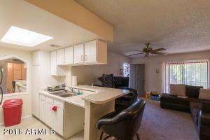 1111 E UNIVERSITY Drive, 201, Tempe, AZ 85281