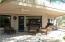 27008 N AGUA VERDE Drive, Rio Verde, AZ 85263