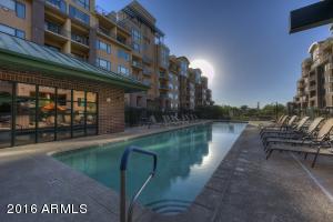 16 W Encanto Boulevard, 303, Phoenix, AZ 85004