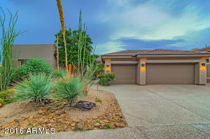 21426 N 78TH Street, Scottsdale, AZ 85255