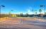 22424 W La Pasada Boulevard, Buckeye, AZ 85326