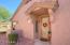 1586 E MANOR Drive, Casa Grande, AZ 85122