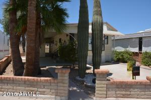 250 S KIOWA Circle, Apache Junction, AZ 85119