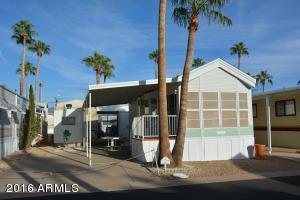 141 S SIOUX Drive, Apache Junction, AZ 85119