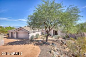 14903 E CORONA Drive, Fountain Hills, AZ 85268
