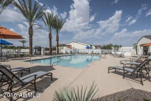 14200 W Village Parkway, 137, Litchfield Park, AZ 85340