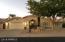 26 E EVELYN Lane, Tempe, AZ 85284