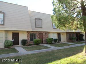 908 E BENDIX Drive, Tempe, AZ 85283