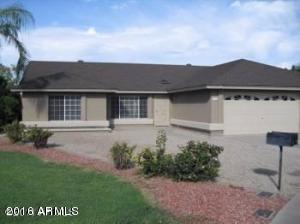 8626 W SCHELL Drive, Peoria, AZ 85382