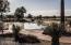 3928 E HAZELTINE Way, Chandler, AZ 85249