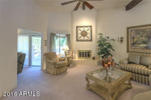 8580 E SAN BERNARDO Drive, Scottsdale, AZ 85258
