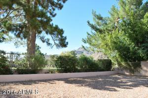 6194 N 28TH Place, Phoenix, AZ 85016