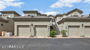 4533 N 22ND Street, 127, Phoenix, AZ 85016