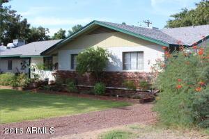 520 N TEMPLE Street, Mesa, AZ 85203