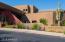 11668 E Cortez Drive, Scottsdale, AZ 85259