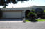 6957 E LAFAYETTE Boulevard, Scottsdale, AZ 85251
