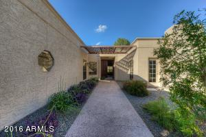 2737 E ARIZONA BILTMORE Circle, 38, Phoenix, AZ 85016