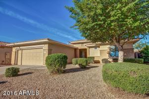 19716 N CANYON WHISPER Drive, Surprise, AZ 85387