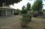 20449 N 110TH Avenue, Sun City, AZ 85373