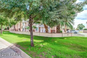 1055 W 5TH Street, 6, Tempe, AZ 85281