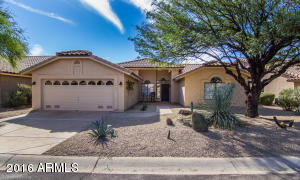 8423 E ALOE VERA Circle, Gold Canyon, AZ 85118