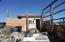25570 W VENTURA Drive, Seligman, AZ 86337