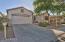 17781 W CAMINO REAL Drive, Surprise, AZ 85374