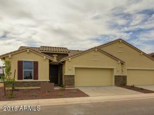 41629 W Caliente Drive, Maricopa, AZ 85138