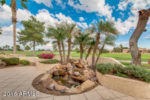 3351 N 153RD Drive, Goodyear, AZ 85395