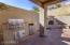 11546 E RANCH GATE Road, Scottsdale, AZ 85255