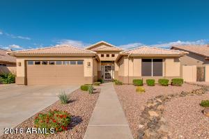 8420 W CHERRY HILLS Drive, Peoria, AZ 85345