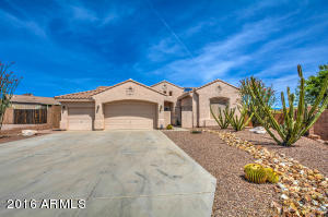 6333 S VISTA POINT Circle, Gold Canyon, AZ 85118