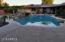 6730 W GELDING Drive, Peoria, AZ 85381