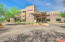 7756 E PHANTOM Way, Scottsdale, AZ 85255