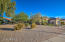 6595 W SARATOGA Way, Florence, AZ 85132