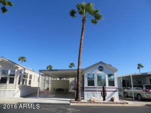 3710 S Goldfield Road, 190, Apache Junction, AZ 85119