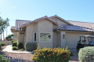 7928 E PUEBLO Avenue, 62, Mesa, AZ 85208
