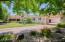 6105 E LAUREL Lane, Scottsdale, AZ 85254