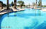 42833 W Mallard Road, Maricopa, AZ 85138