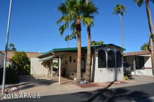 422 S SENECA Drive, Apache Junction, AZ 85119